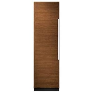 """24"""" Built-In Refrigerator Column"""