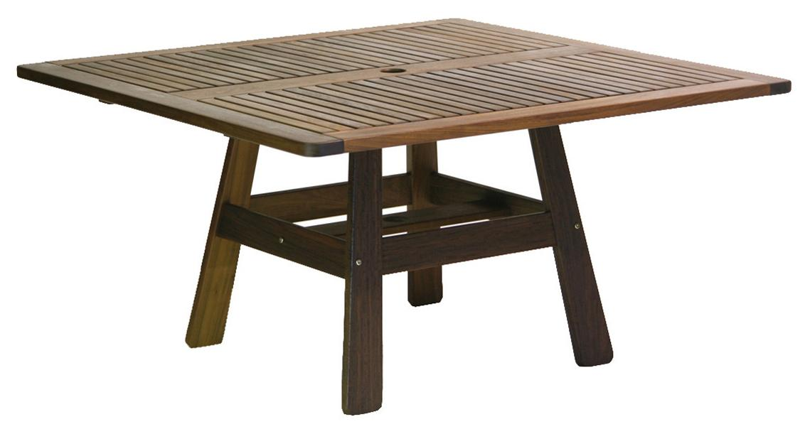 Jensen Leisure Beechworth Table - Item Number: 6405