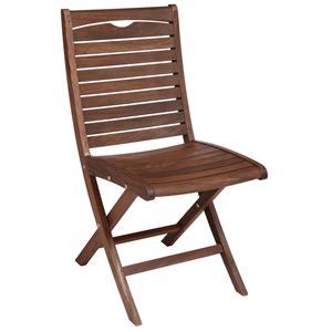 Jensen Leisure Topaz Side Chair