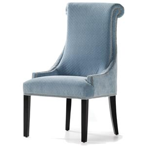 Ritter Dining Chair
