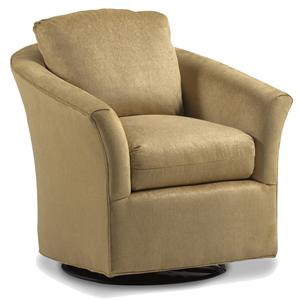 Payne Swivel Glider