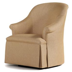 Lori Swivel Chair