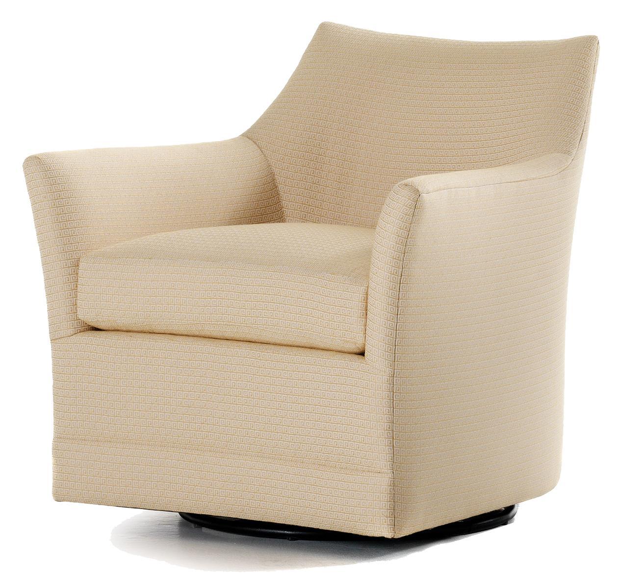 Rhonda Swivel Chair