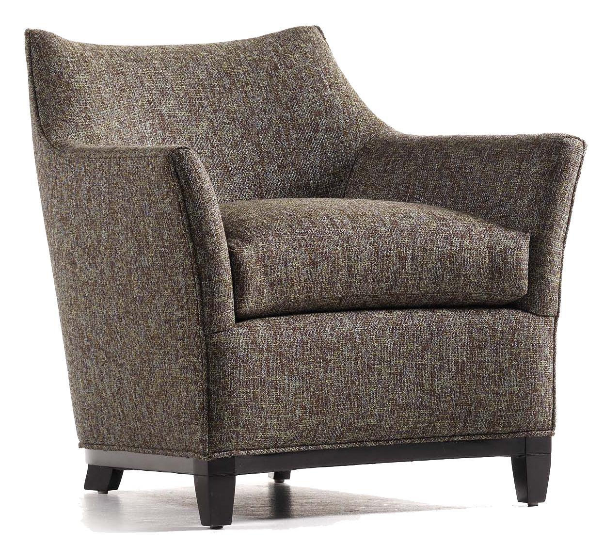 Rhonda Chair