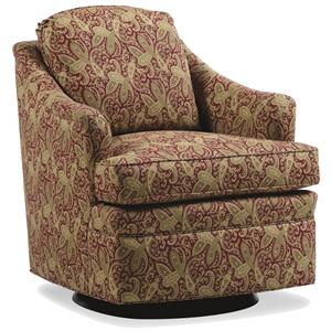 Damon Swivel Rocker