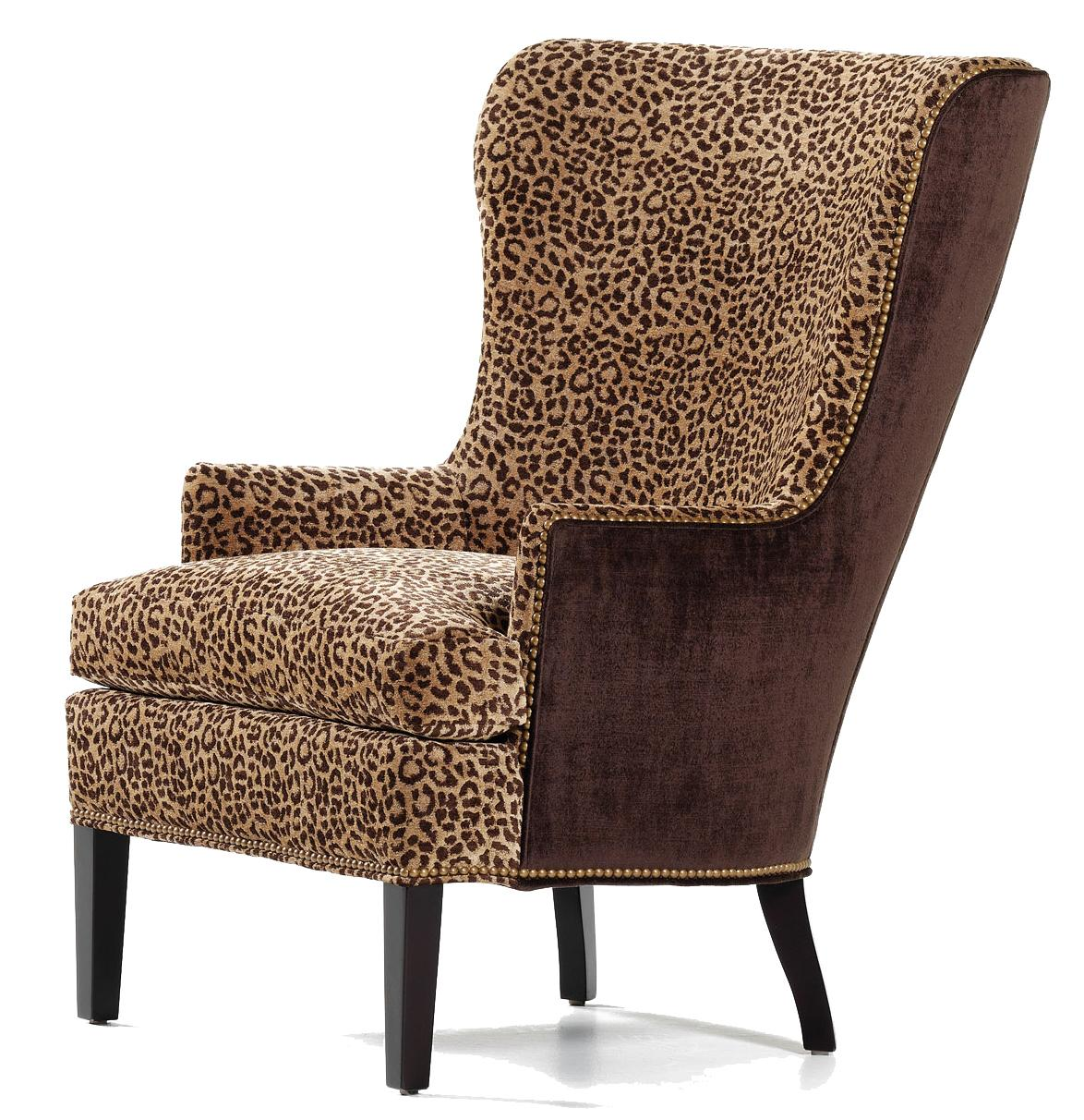 Chilton Wing Chair