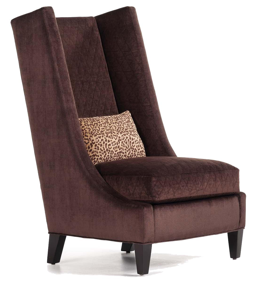 Redmond Wing Chair