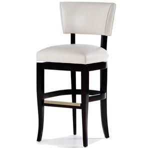 Bar Stools Stuckey Furniture