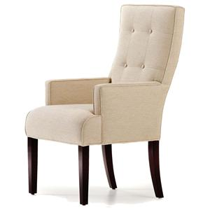 Baye Dining Arm Chair