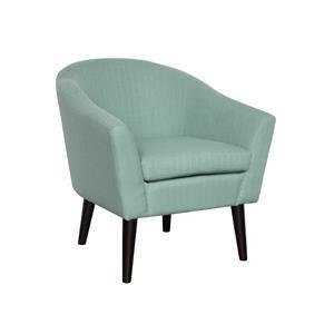 JGW Furniture Accents Laguna Accent Chair