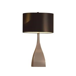 JLA Home Anza Table Lamp