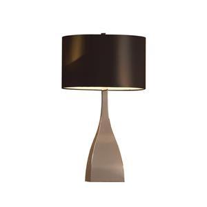 JLA Home Anza Table Lamp