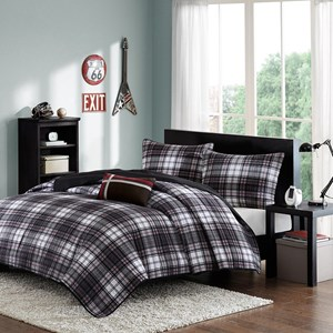 Twin/Twin XL Coverlet Set