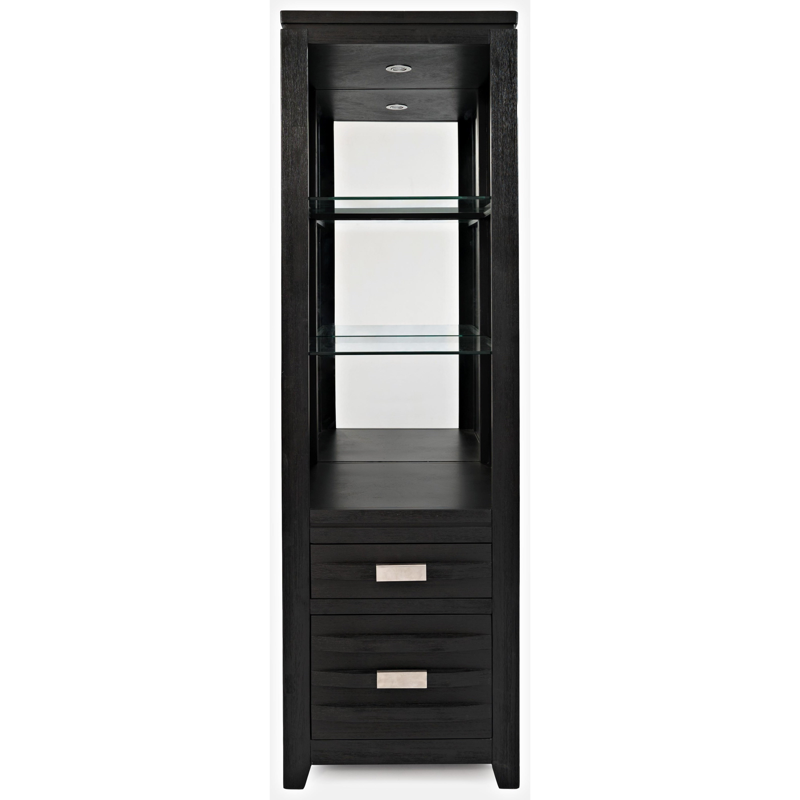 "Altamonte 22"" Pier by Jofran at Home Furnishings Direct"