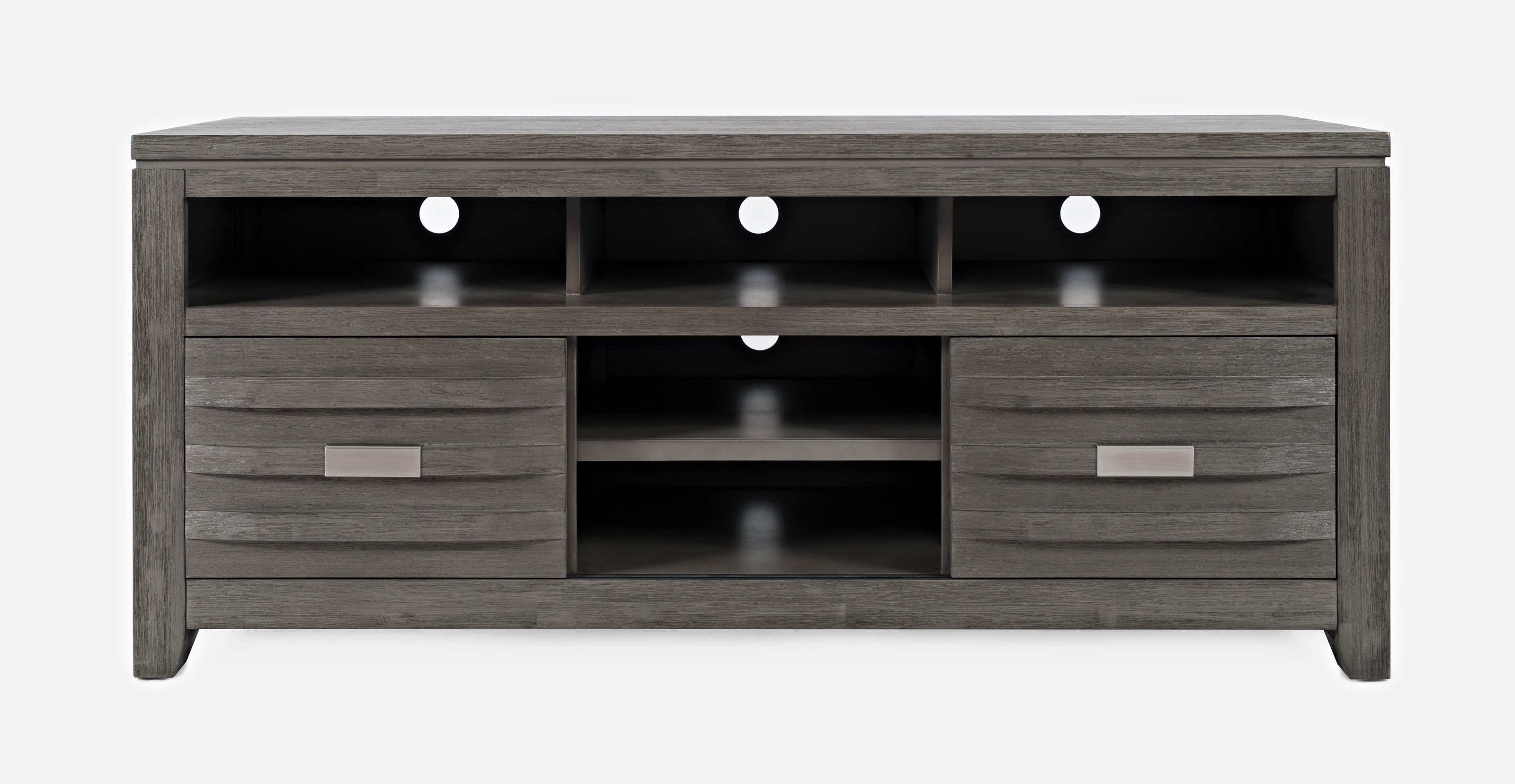 "Altamonte  60"" Console by Jofran at Steger's Furniture"