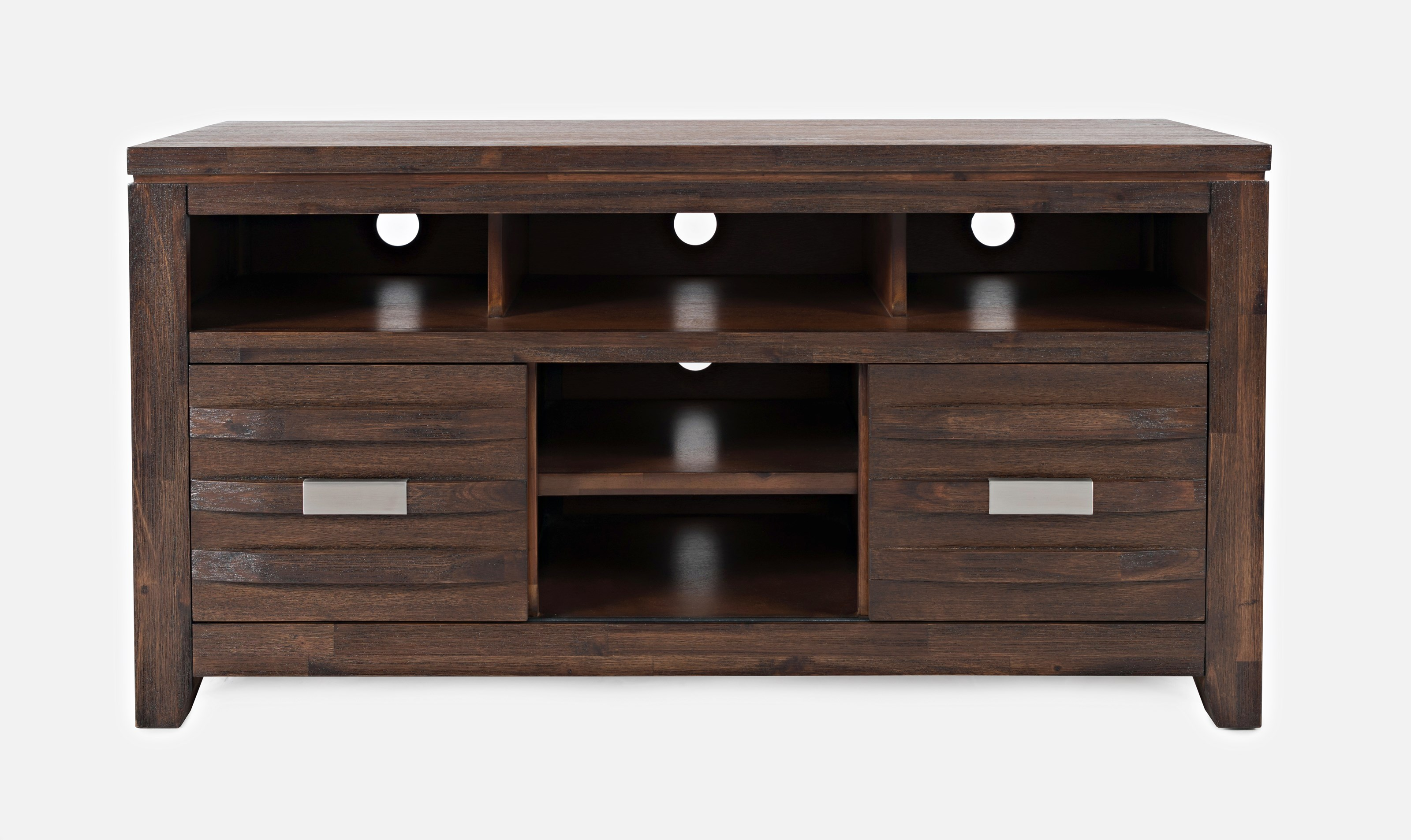 "Altamonte  50"" Console by Jofran at Steger's Furniture"