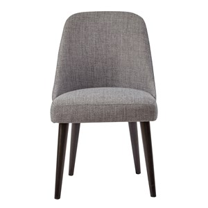 Jofran American Retrospective Dining Chair