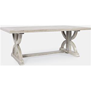 Boyd Cocktail Table