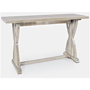 Boyd Sofa Table
