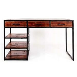 Morris Home Furnishings Britton Britton Desk