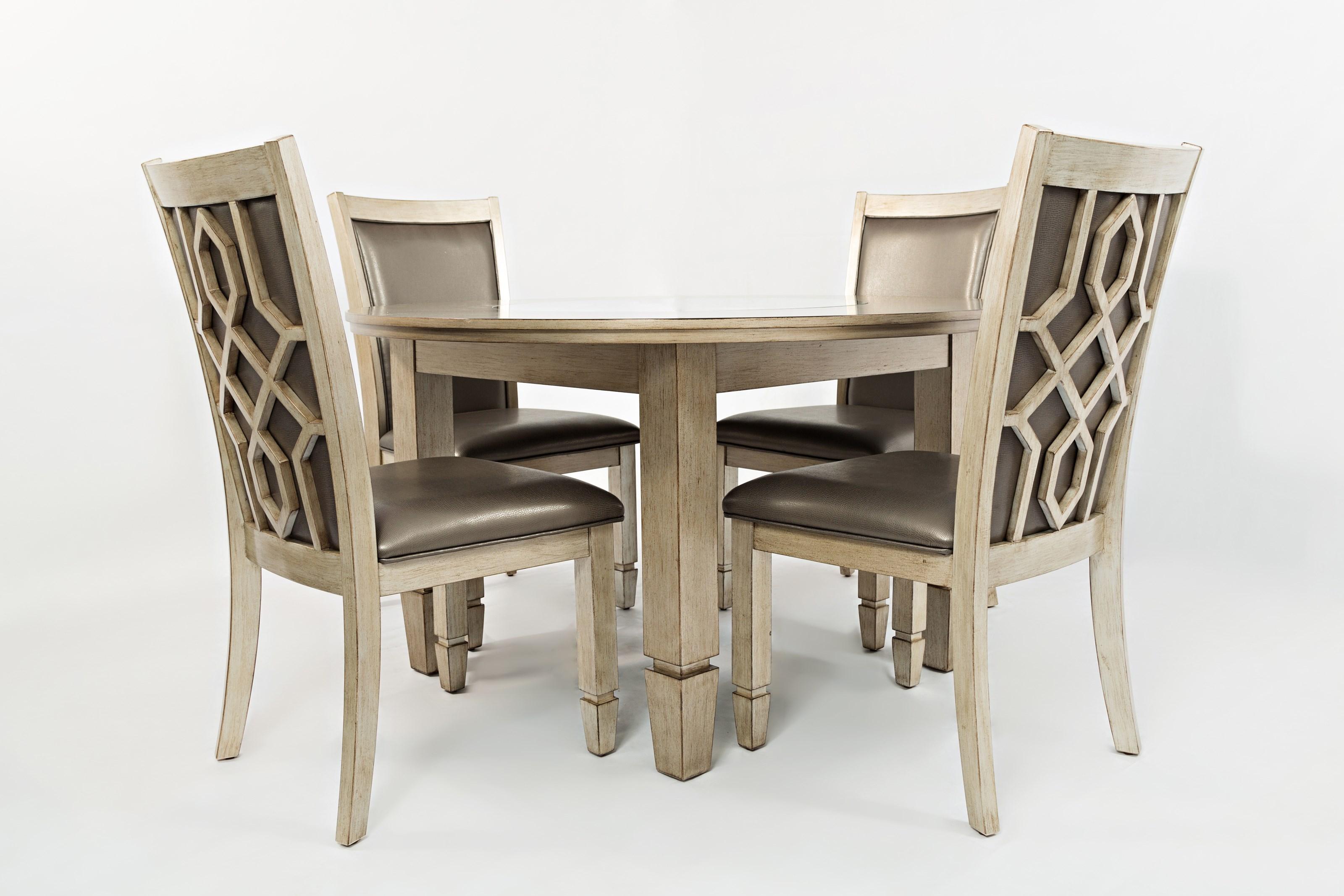 Colder Furniture Kitchen Tables