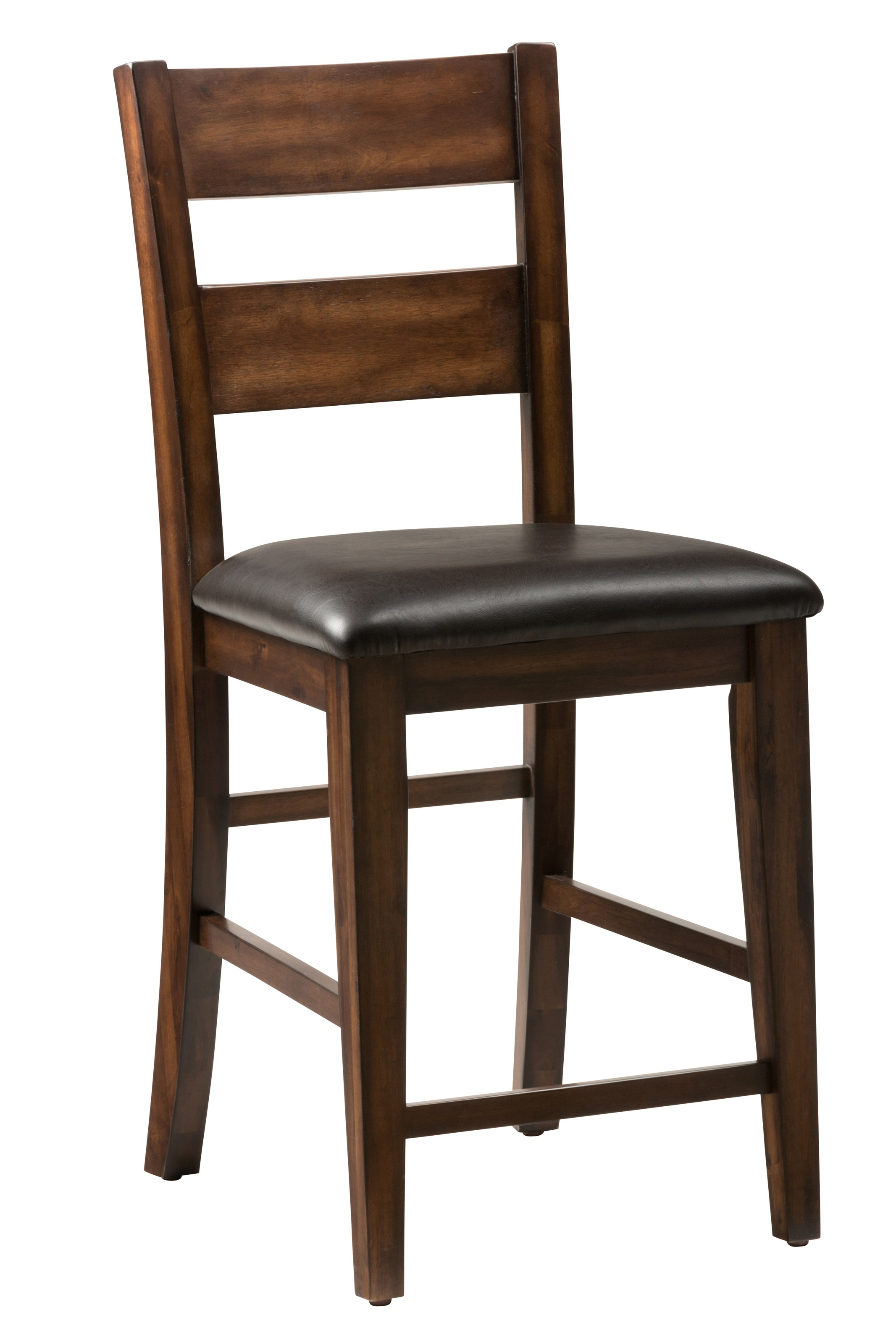 Jofran Cooke County Ladderback Counter Stool with Padded  : products2Fjofran2Fcolor2Fcooke20county20581581 bs478kd b3 from www.zaksfurniture.com size 2133 x 3200 jpeg 446kB