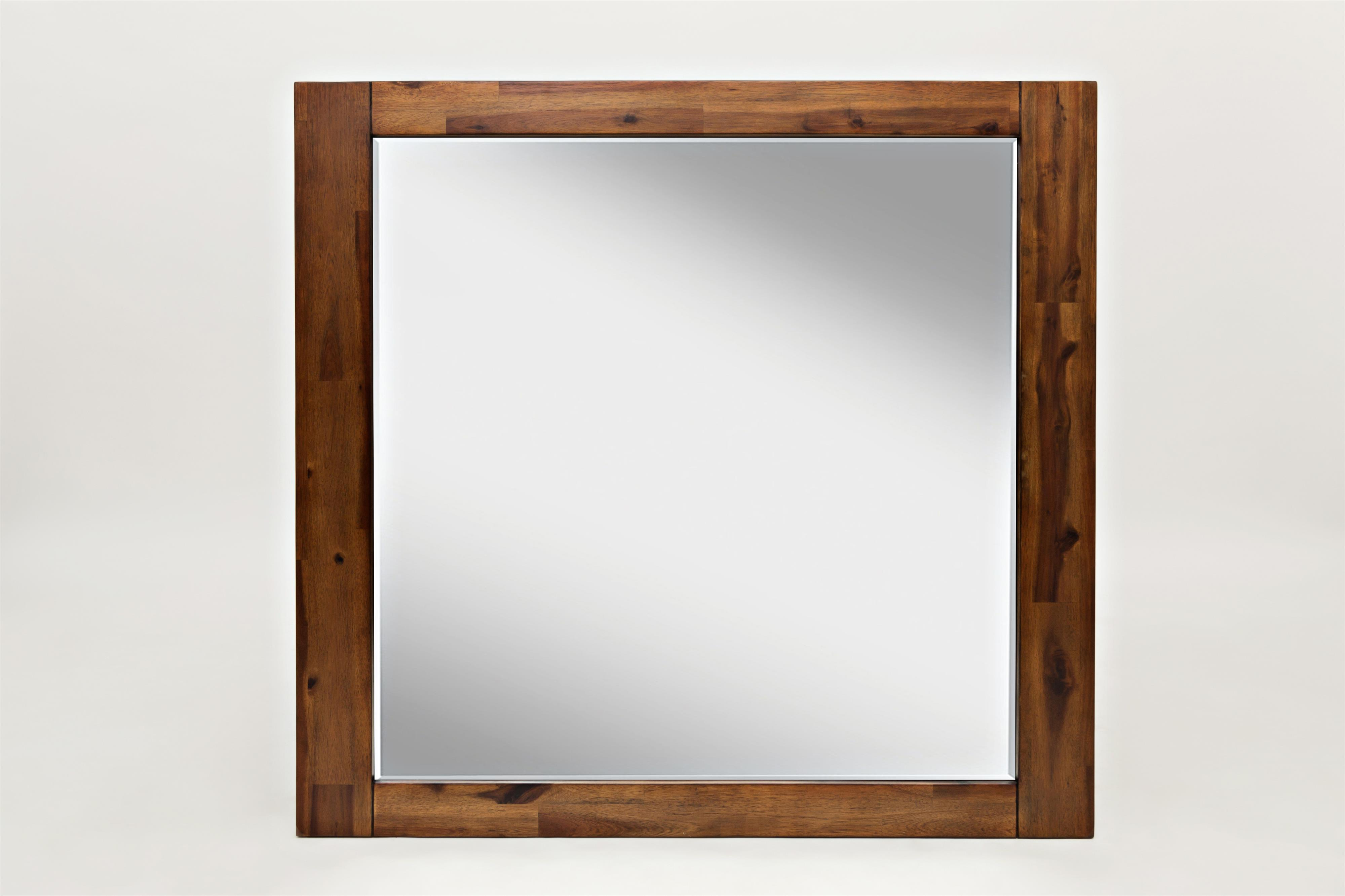 Jofran Coltran Mirror - Item Number: 1503-20