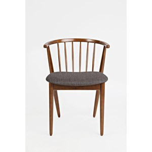 Jofran Copenhagen Dining Side Chair