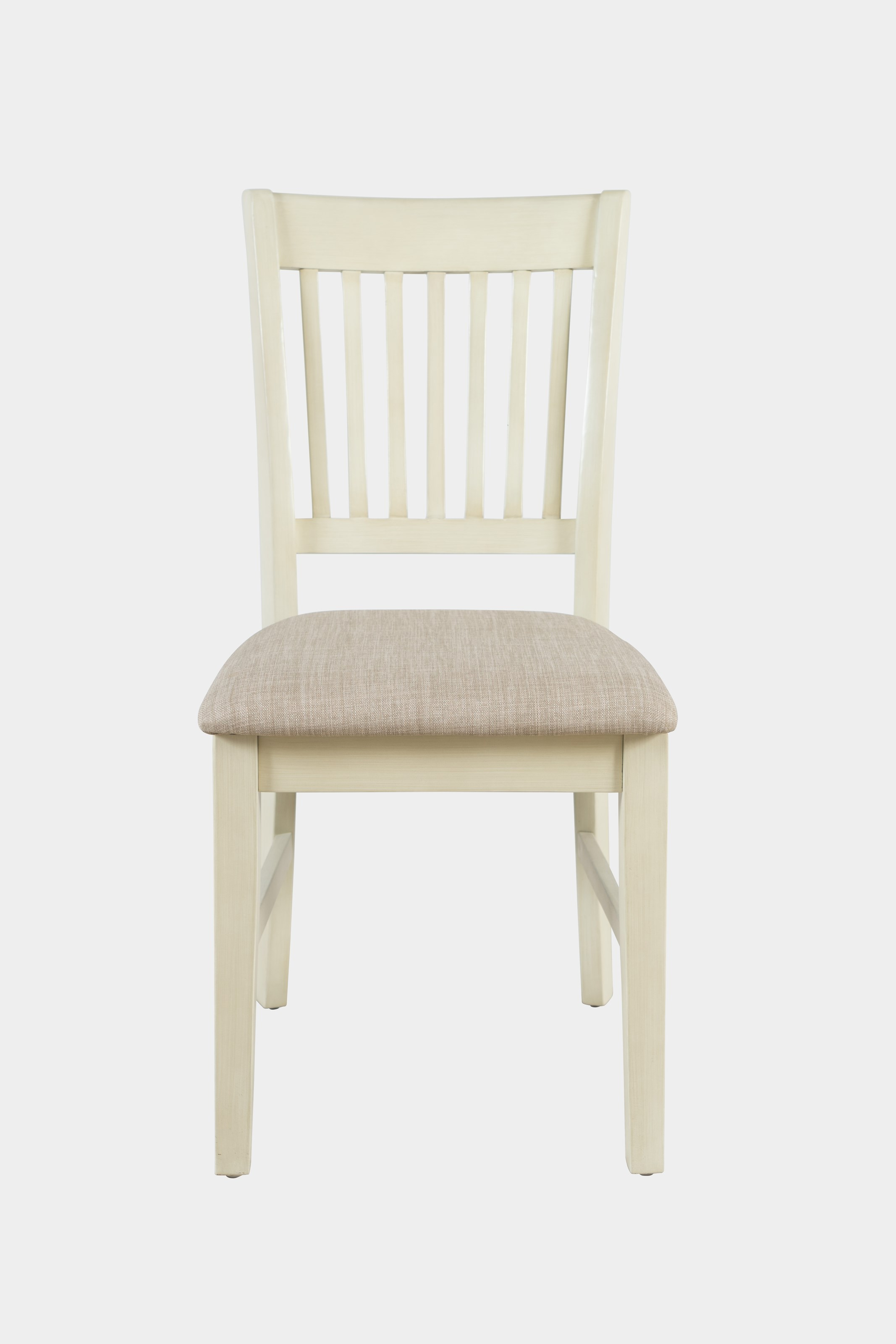 Craftsman Desk Chair by Jofran at Jofran