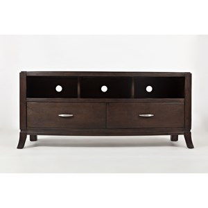 Jofran Downtown Media Console