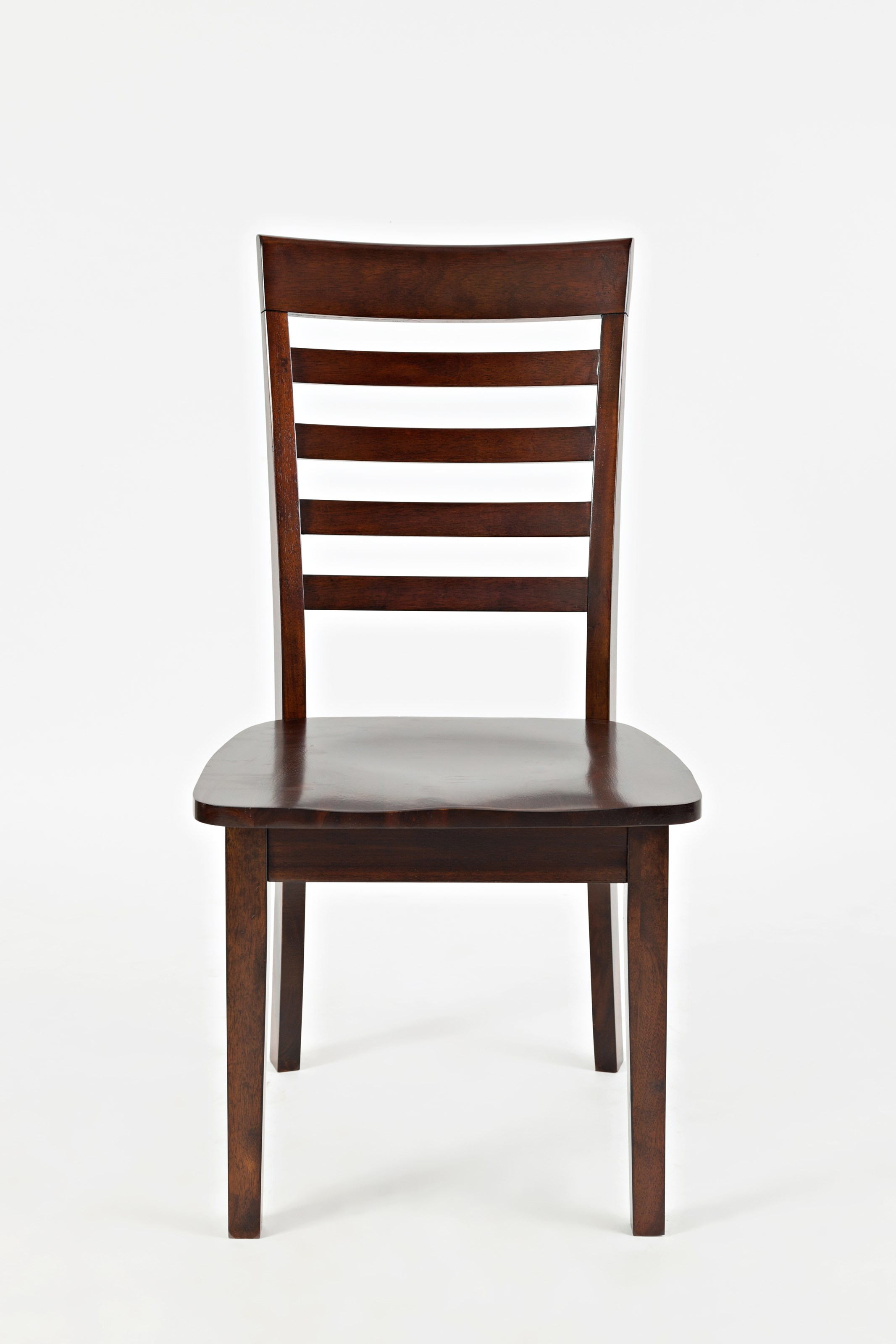 Ladder Back Dining Chair
