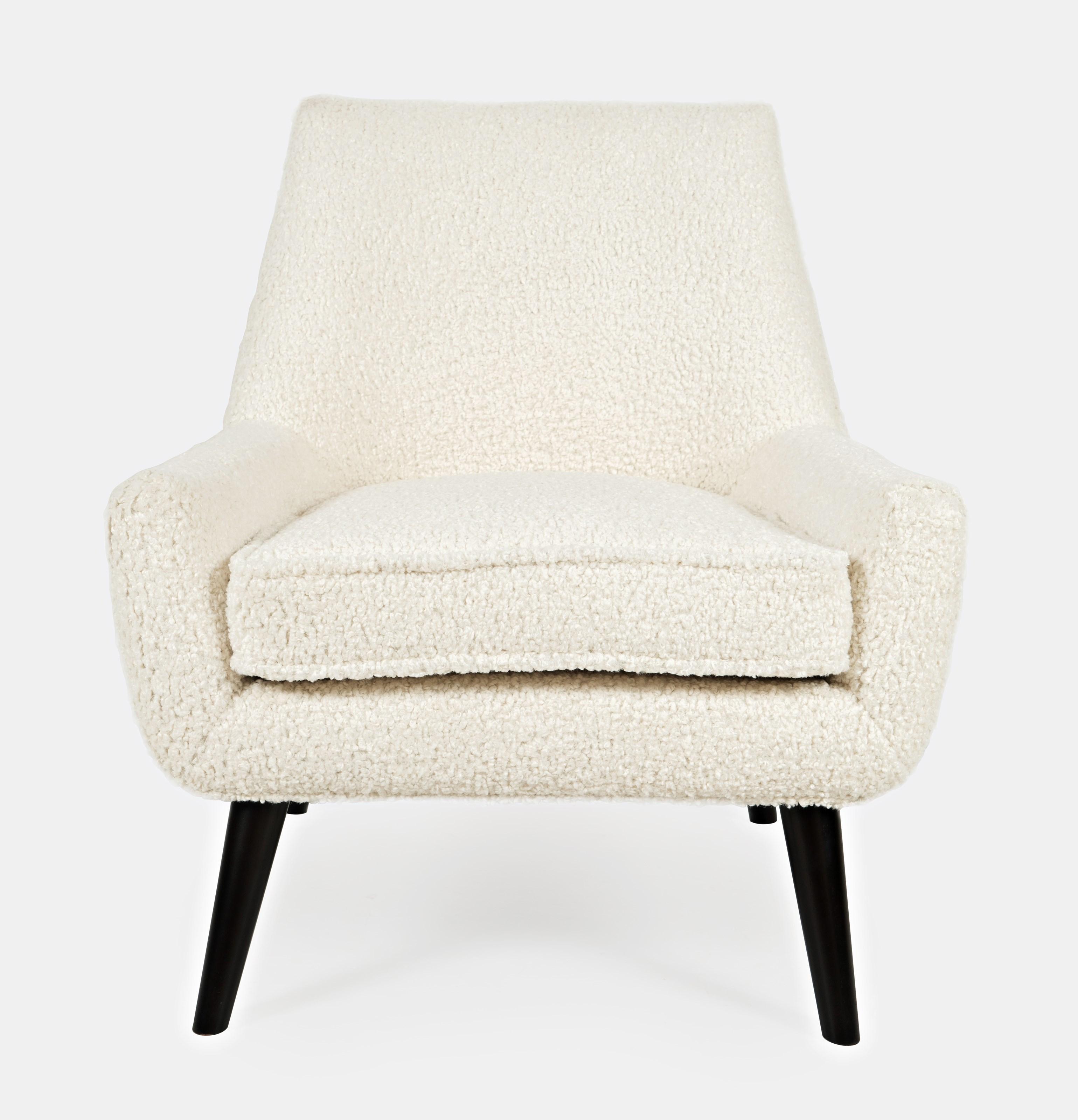 Ewing Ewing Chair by Jofran at Jofran