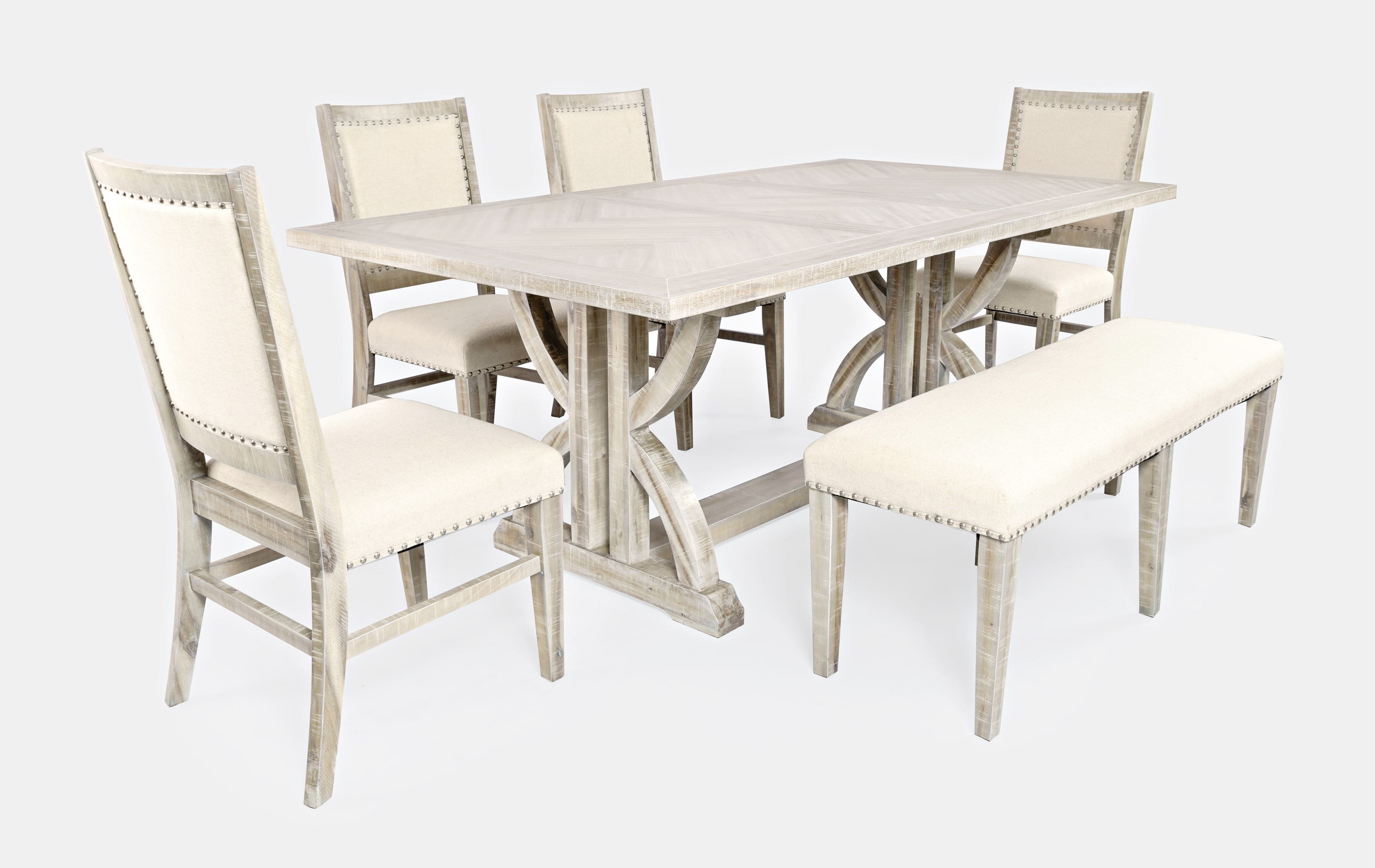 Fairview Dining Table
