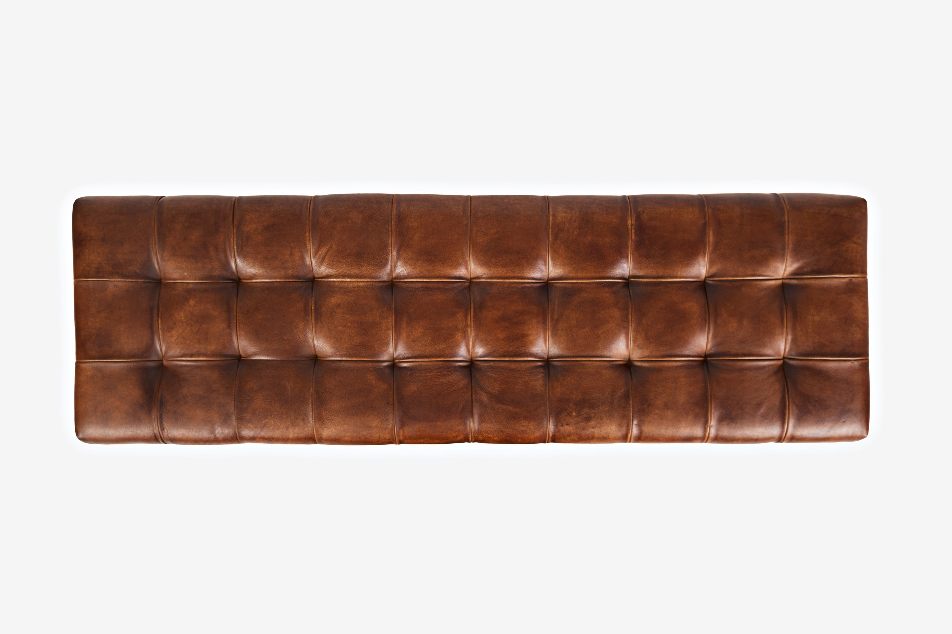 Jofran Global Archive Leather Ottoman HomeWorld  : products2Fjofran2Fcolor2Fglobal20archive2017301730 76 b7 from www.homeworld.com size 3200 x 2133 jpeg 483kB