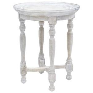 Tyler Table