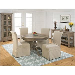 Casual Dining Room Group | Delaware, Maryland, Virginia, Delmarva ...