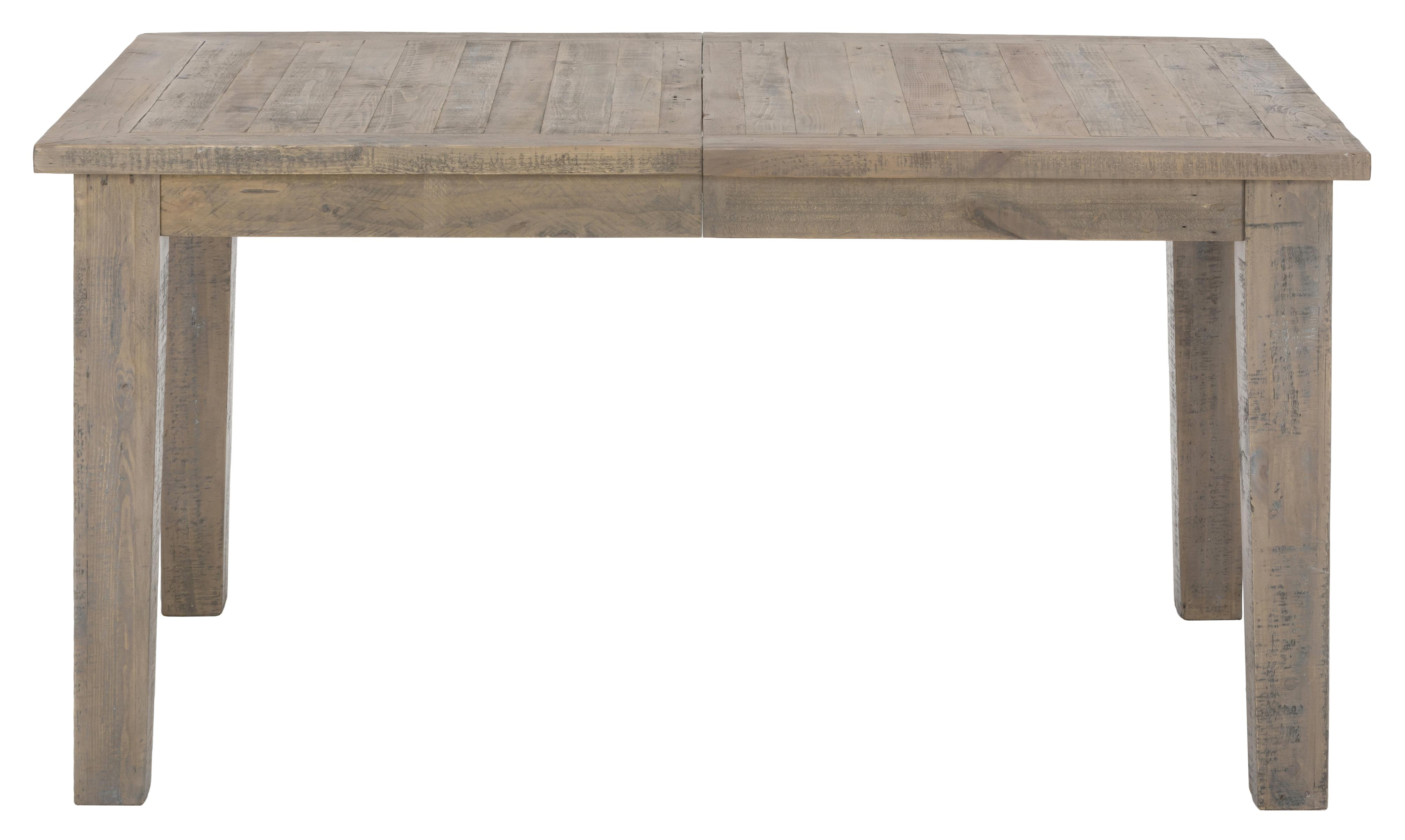 Jofran Bancroft Mills Dining Table - Item Number: 941-72