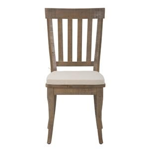 Jofran Somis Dining Side Chair