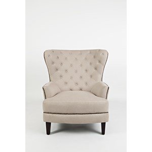 Jofran Easy Living Conner Chair