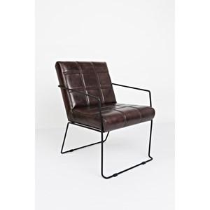 Jofran Easy Living Dawson Accent Chair