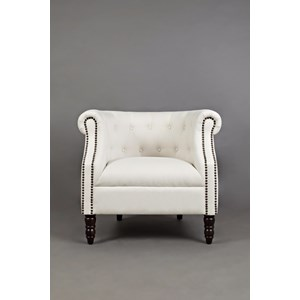 Jofran Easy Living Grace Club Chair