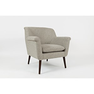 Jofran Accent Chairs Marconi Chair