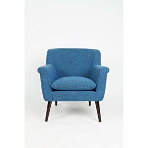 Jofran Easy Living Marconi Chair