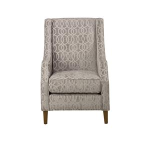 Jofran Accent Chairs Quinn Accent Chair