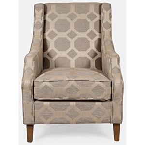 Sanders Chair