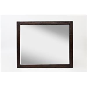 Jofran Kona Grove Kona Grove Mirror