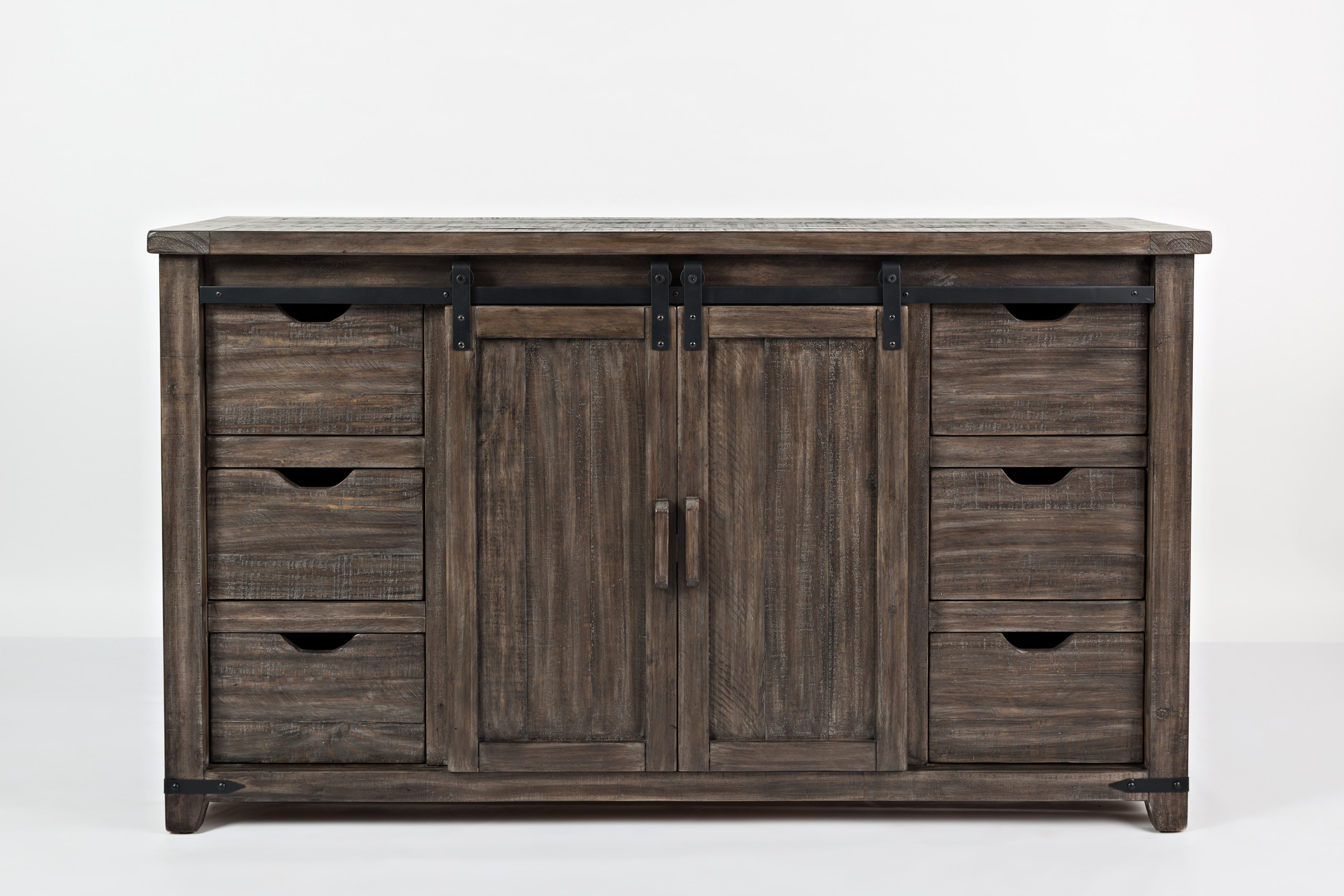 Madison County Server by Jofran at Stoney Creek Furniture