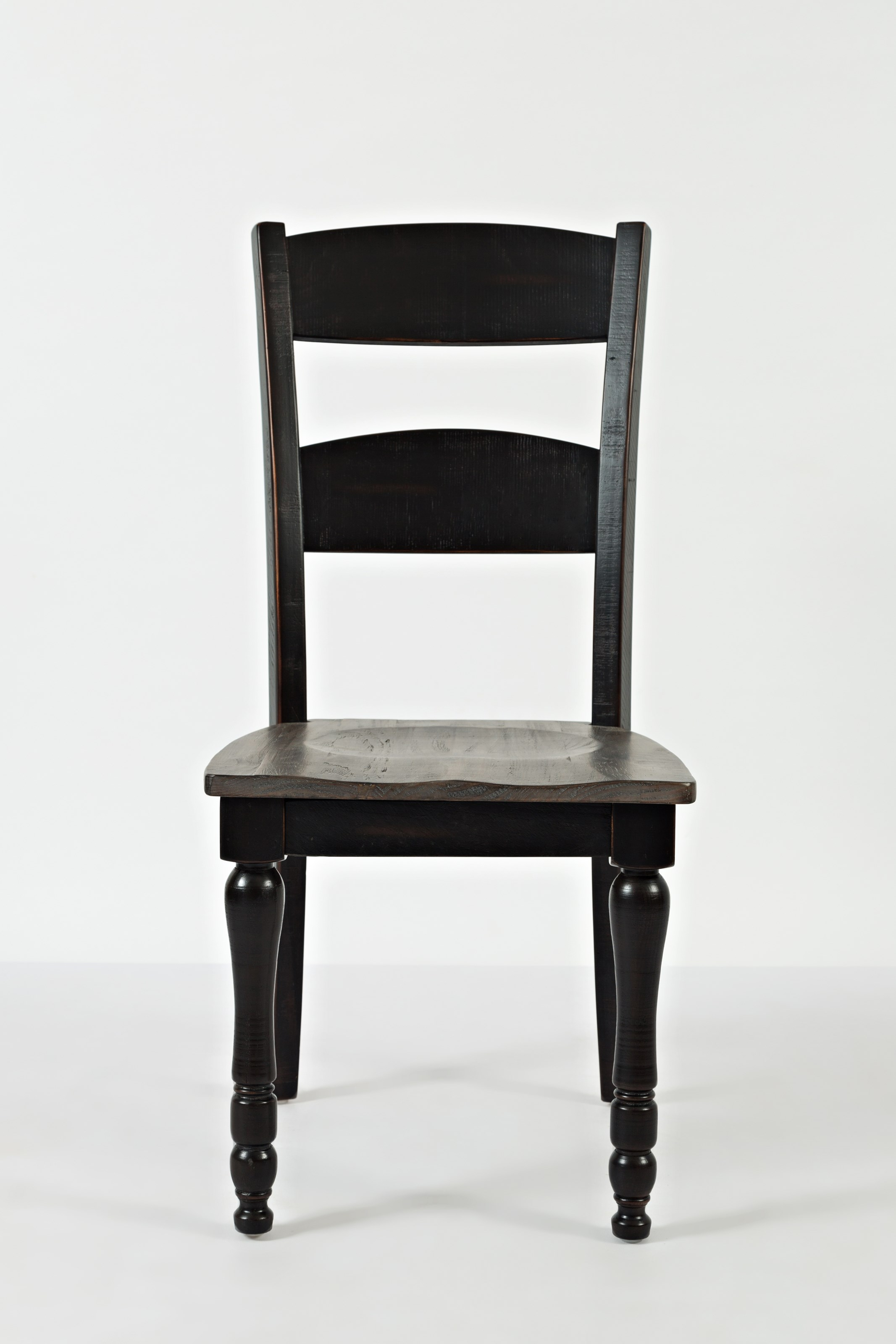 Madison County Dining Chair by Jofran at Stoney Creek Furniture