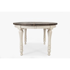 Jofran Madison County Dining Table