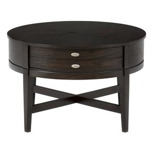 Jofran Miniatures - Kent County Round Cocktail Table